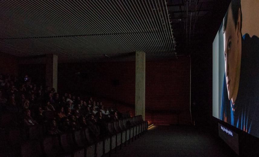 Pestré príbehy plné spolupatričnosti v prostredí Kina Lumière