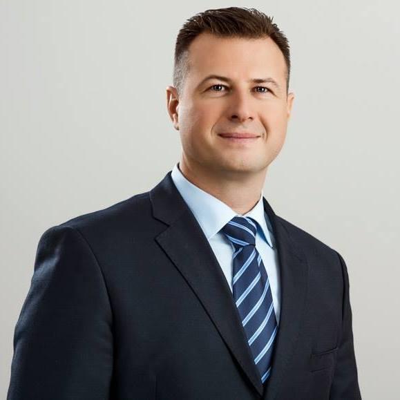 Gábor Gál