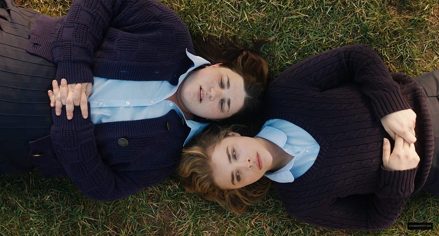 Tlačová správa: O pestrosti a spolupatričnosti chce hovoriť 12. ročník Filmového festivalu inakosti