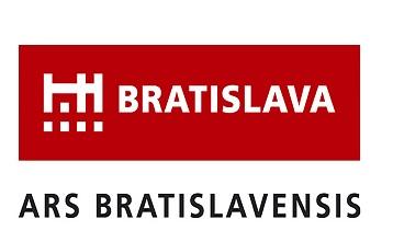Ars Bratislavensis