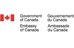 Kancelária Kanadského veľvyslanectva