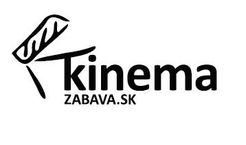 Kinema.sk