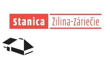 Stanica Žilina-Záriečie