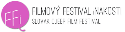 14. – 19. 10. 2020, Bratislava