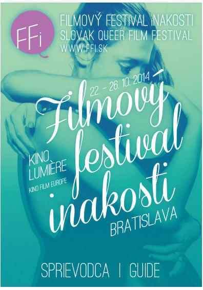 Filmový festival iNAKOSTI 2014