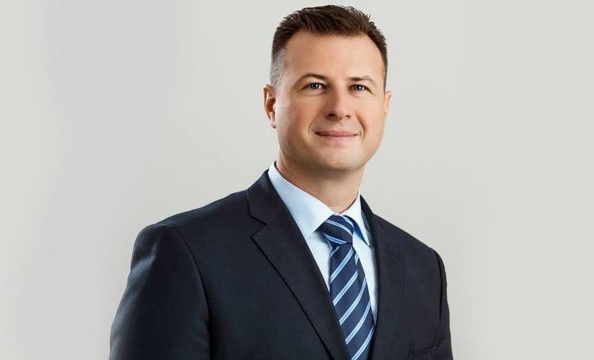 Minister spravodlivosti Gábor Gál: Menšiny si zaslúžia pozornosť, porozumenie a rešpekt