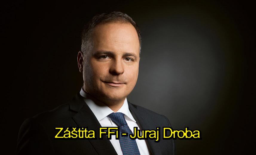 Záštitu nad festivalom prevzal predseda Bratislavského samosprávneho kraja