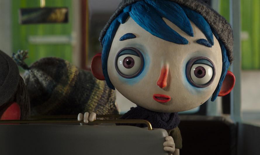 Na Filmovom Festivale iNAKOSTI filmy aj pre deti