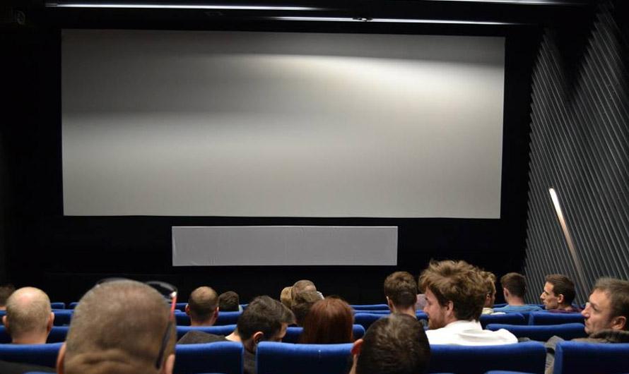 Premietania v kinách sa rušia od 15. 10.